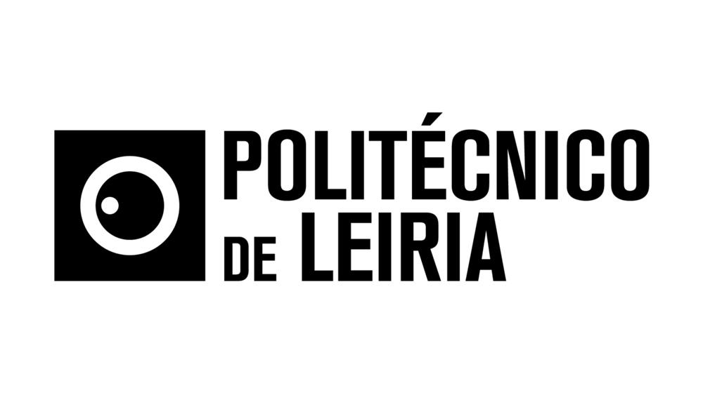 IPL - Politécnico de Leiria