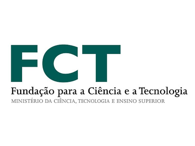 Resultado do Concurso BGCT Refª BGCTConstancia2018