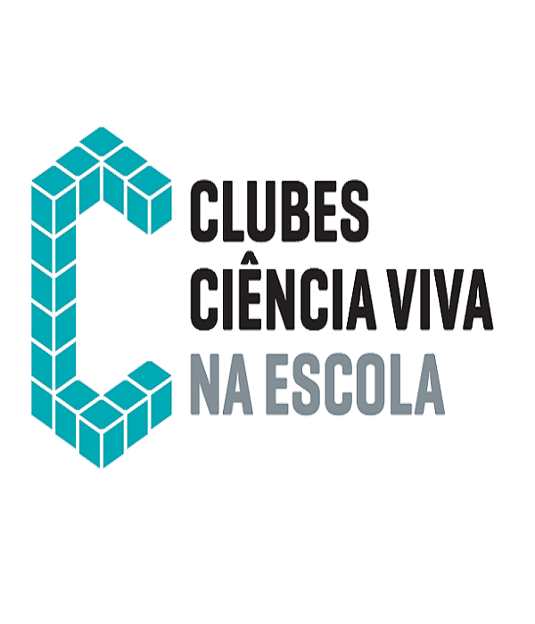 Rede de Clubes Ciência Viva na Escola