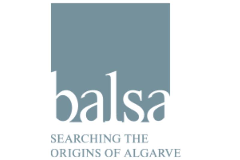 BALSA - Em busca das origens do Algarve