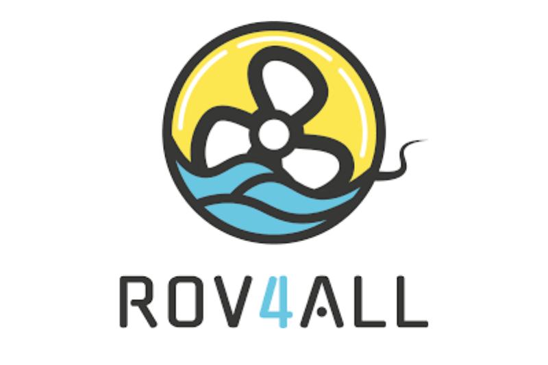 ROV4ALL