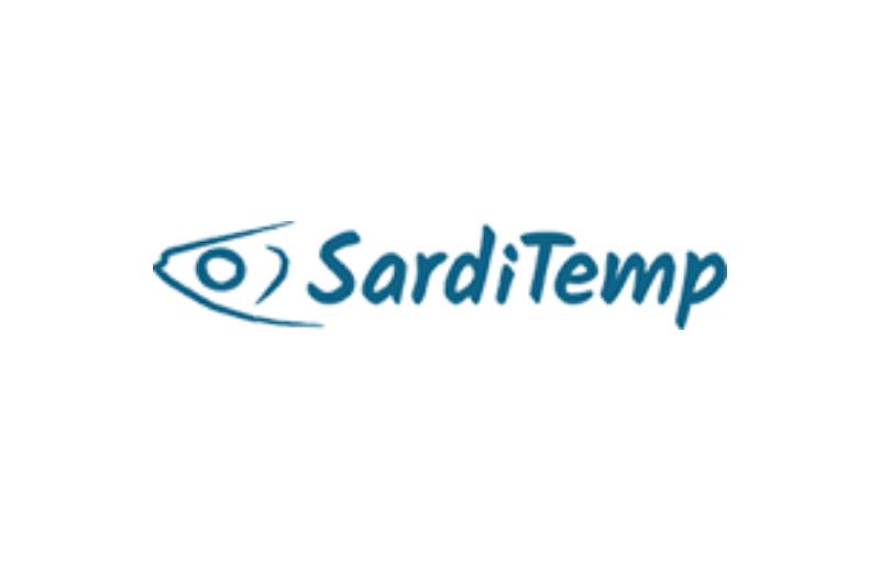 SARDITEMP - O impacto das alterações climáticas na ecologia e dinâmica de pequenos peixes pelágicos