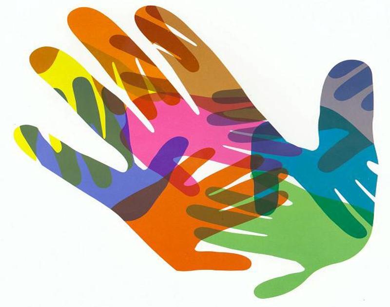 Voluntariado para Jovens